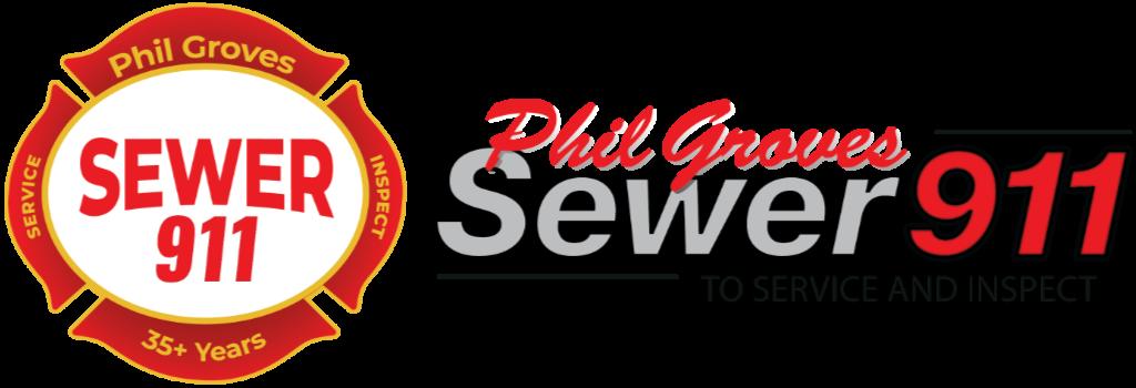 Sewer 911